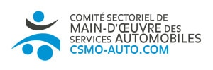 CSMO-AUTO_logo2009