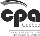 CPA Québec